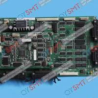 YAMAHA YV112  ,IO BOARD ,KM5-M4570-01X,HS20,HS50,F5HM,Pick and place,SMT assembly,SMT printer,Solder paste,Pick and place automation,SMT assembly equipment,SMT feeder,SMT nozzle,SMT spare parts