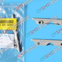 ASSEMBLEON TOP GUIDING 32MM ,9498 396 00365,SMT Spare parts,SMT Feeder,SMT nozzle,SMT filter,SMT valve,SMT motor
