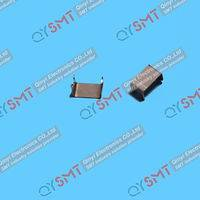 DEK PULLEY SMALL 163321  ,163321,SMT Spare parts,SMT Feeder,SMT nozzle,SMT filter,SMT valve,SMT motor