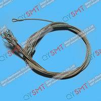 Assembleon Cable assembly 5322 320 12489, 5322 320 12489,SMT Spare parts,SMT Feeder,SMT nozzle,SMT filter,SMT valve,SMT motor