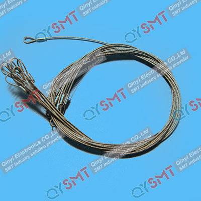 Assembleon Cable assembly 5322 320 12489
