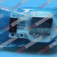 FUJI HOLDER LIGHT AGFGC8040,AGFGC8040,SMT Spare parts,SMT Feeder,SMT nozzle,SMT filter,SMT valve,SMT motor