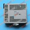 HITACHI Driver MR-J2S-200B-QR141U632 6301287836