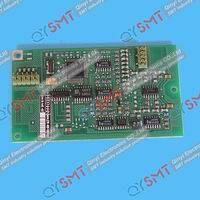 ASSEMBLON RESOLUTION EXT BOARD 94018 396 00973,94018 396 00973,SMT Spare parts,SMT Feeder,SMT nozzle,SMT filter,SMT valve,SMT motor