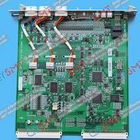 JUKI SAFETY PCB ASM 40136685,40136685,SMT Spare parts,SMT Feeder,SMT nozzle,SMT filter,SMT valve,SMT motor