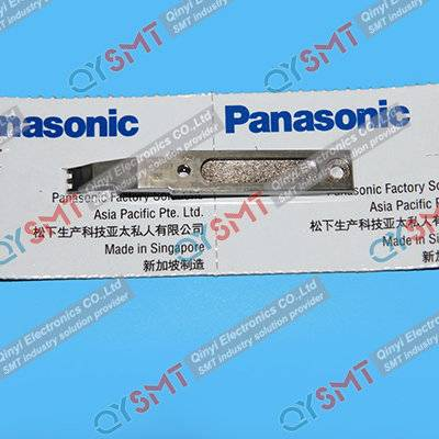 PANASONIC  INSERTION CHUCK N210067115AA