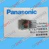 PANASONIC BACK UP PIN N210133946AA