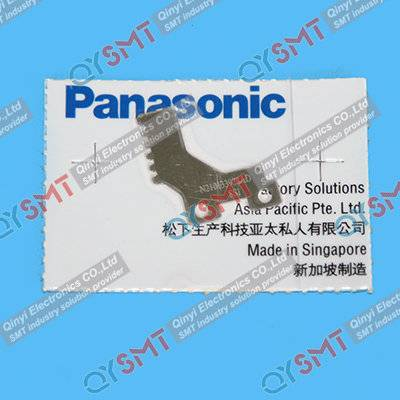 PANASONIC GUIDE N210133978AD
