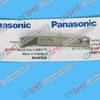 PANASONIC INSERTION CHUCK MTPA004271AA