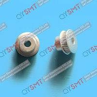 UNIVERSALPULLY GEAR BELT 70579403,70579403,SMT Spare parts,AI Spare parts,SMT Feeder,SMT nozzle,SMT filter,SMT valve,SMT motor