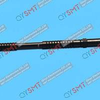 FUJI XP142 XP143 NOZZLE SHAFT ,SMT Spare parts,AI Spare parts,SMT Feeder,SMT nozzle,SMT filter,SMT valve,SMT motor