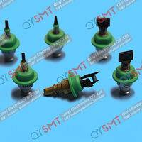 JUKI Special nozzle,SMT Spare parts,AI Spare parts,SMT Feeder,SMT nozzle,SMT filter,SMT valve,SMT motor