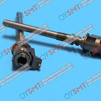 PANASONIC CM20F NOZZLE SHAFT,SMT Spare parts,AI Spare parts,SMT Feeder,SMT nozzle,SMT filter,SMT valve,SMT motor