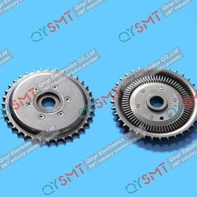 PANASONIC CM402 8MM FEEDER GEAR N610014407AC