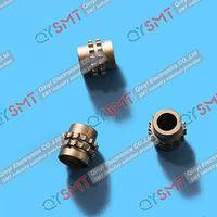 PANASONIC CM402 12MM FEEDER GEAR N210050453AA,N210050453AA,SMT Spare parts,AI Spare parts,SMT Feeder,SMT nozzle,SMT filter,SMT valve,SMT motor
