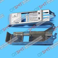 PANASONIC CM402 24MM FEEDER TAPE GUIDE N610090959AA,N610090959AA,SMT Spare parts,AI Spare parts,SMT Feeder,SMT nozzle,SMT filter,SMT valve,SMT motor