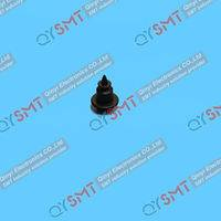 SAMSUNG CP40 NOZZLE N08,SMT Spare parts,AI Spare parts,SMT Feeder,SMT nozzle,SMT filter,SMT valve,SMT motor