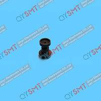 SAMSUNG CP40 NOZZLE N75,SMT Spare parts,AI Spare parts,SMT Feeder,SMT nozzle,SMT filter,SMT valve,SMT motor
