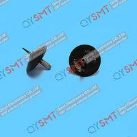 SONY NOZZLE AF06021F1,SMT Spare parts,AI Spare parts,SMT Feeder,SMT nozzle,SMT filter,SMT valve,SMT motor