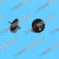 SONY NOZZLE AF06042F1,SMT Spare parts,AI Spare parts,SMT Feeder,SMT nozzle,SMT filter,SMT valve,SMT motor
