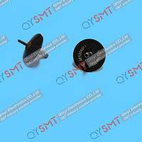 SONY NOZZLE AF12080F1,SMT Spare parts,AI Spare parts,SMT Feeder,SMT nozzle,SMT filter,SMT valve,SMT motor