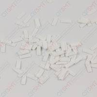 SONY 1100 130 Filter 259433601,259433601,SMT Spare parts,AI Spare parts,SMT Feeder,SMT nozzle,SMT filter,SMT valve,SMT motor