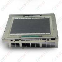 Panasonic CM602 screen FR-VM-10 SO N610015978AA,N610015978AA,SMT Spare parts,AI Spare parts,SMT Feeder,SMT nozzle,SMT filter,SMT valve,SMT motor