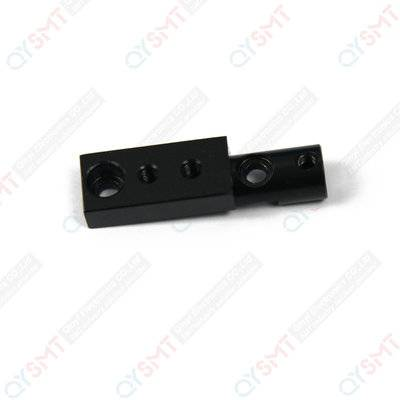 YAMAHA Holder Locate Pin KV7-M9172-01X