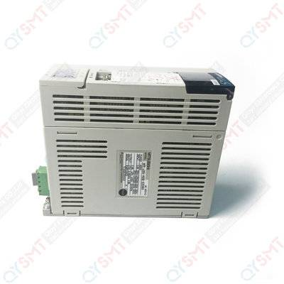 Panasonic AC Servo Amplifier MR-J2S-40B-EE085