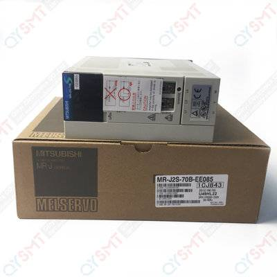 Panasonic AC Servo Amplifier MR-J2S-70B-EE085