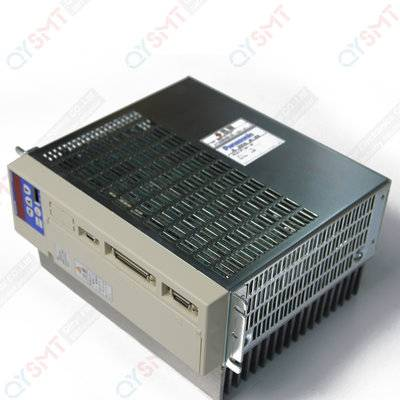 Panasonic Control Unit For Motor KXFP5BYAA00