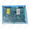 Panasonic One Board Microcomputer N1F2252A