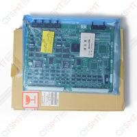Panasonic One Board Microcomputer N1J006B1A,N1J006B1A,SMT Spare parts,AI Spare parts,SMT Feeder,SMT nozzle,SMT filter,SMT valve,SMT motor