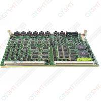 Panasonic One Board Microcomputer N1L012C1,N1L012C1,SMT Spare parts,AI Spare parts,SMT Feeder,SMT nozzle,SMT filter,SMT valve,SMT motor