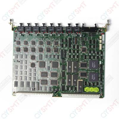 Panasonic One Board Microcomputer N1L012C1