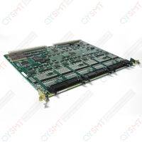 Panasonic One Board Microcomputer N1S223,N1S223,SMT Spare parts,AI Spare parts,SMT Feeder,SMT nozzle,SMT filter,SMT valve,SMT motor