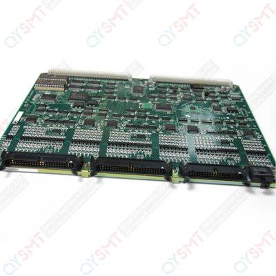 Panasonic One Board Microcomputer N1S223