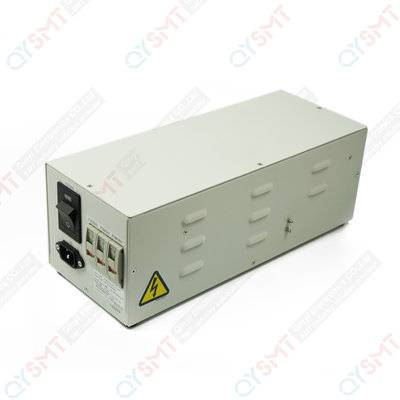 Panasonic Power Supply Unit N610101859AA