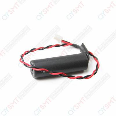 SMT Spare parts FUJI BATTERY H1021H