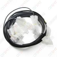 SMT Spare parts ,CABLE,2AGKSA002204,SMT  CABLE,FUJI CABLE