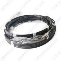 SMT Spare parts ,CABLE,AJ13112,SMT machine CABLE,FUJI CABLE