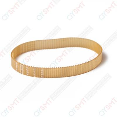 YAMAHA original new SMT spare parts BELT KV6-M7144-00X
