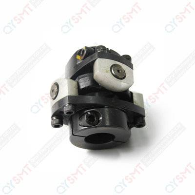 SMT Spare parts FUJI COUPLING DCPA0172