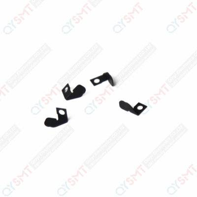SMT Spare parts FUJI COVER LOWER PP03410