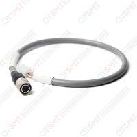 JUKI Camera Cable,40002149,JUKI Spare Parts,SMT Spare Parts,SMT Parts