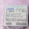 JUKI VCS HR CCD CAMERA POWER CABLE 40002149