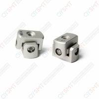 CP6 COUPLER, K1005Z,FUJI Spare Parts,SMT Spare Parts,SMT Parts CP6 COUPLER,FUJI  COUPLER