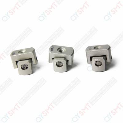 original new SMT spare part FUJI CP6 COUPLER K1005Z
