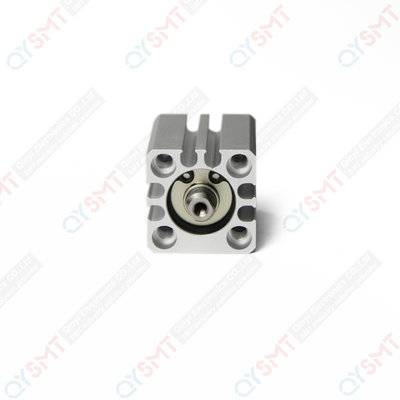 original new SMT spare part FUJI CP6 CYLINDER S20655