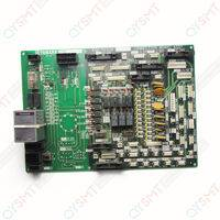 YAMAHA FEEDER ,KGA-M4550-100,CONNECTION BOARD ASSY ,YAMAHA CONNECTION BOARD ,CONNECTION BOARD ASSY KGA-M4550-100,SMT CONNECTION BOARD